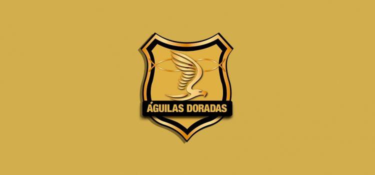 Los Inscritos Para El Regreso De La Liga Betplay Dimayor 2020 Aguilas Doradas